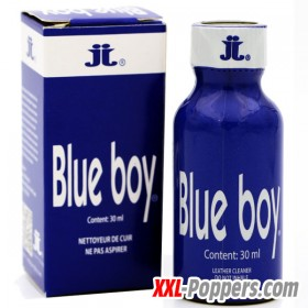 Poppers Blue Boy 30 ml