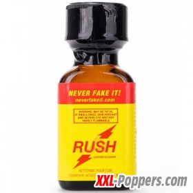 poppers Rush Original - Big